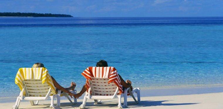 3 Tips to Buy Best Online Travel Insurance