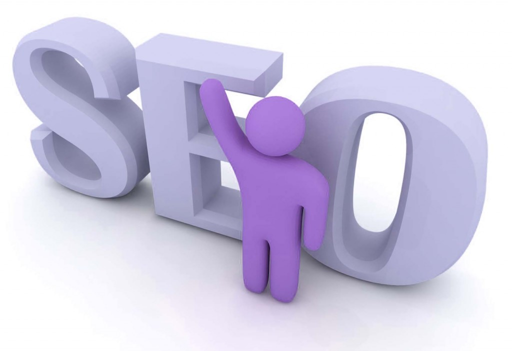5 Exclusive SEO Tips to Get Online Visibility