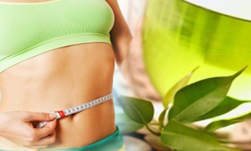 Benefits of Green Tea to Control Blood Sugar and in Weight Loss