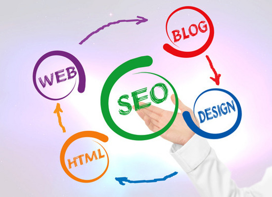 SEO Services India At Its Best