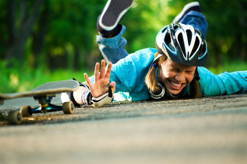 Sports Injury Claims, What You Need To Know