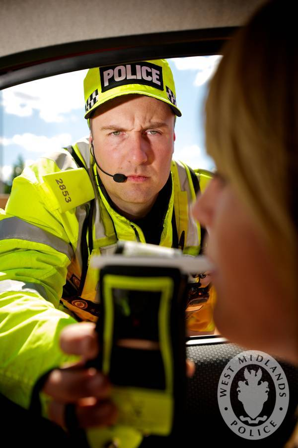 How To Get The Most Out Of Your Drink Driving Solicitors