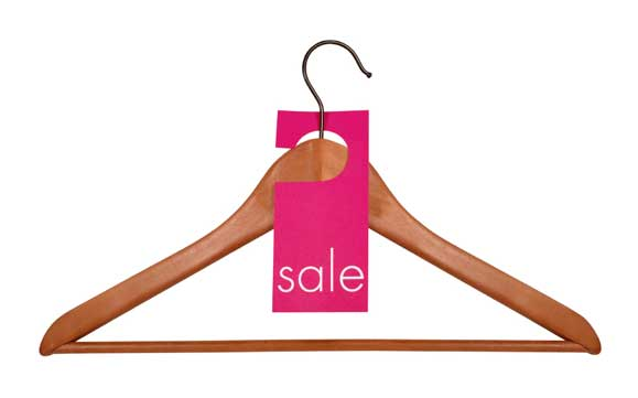 Best Discount Coupons To Buy Clothes Online
