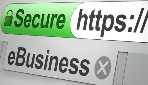 An SSL Certificate Can Help In SEO Rankings