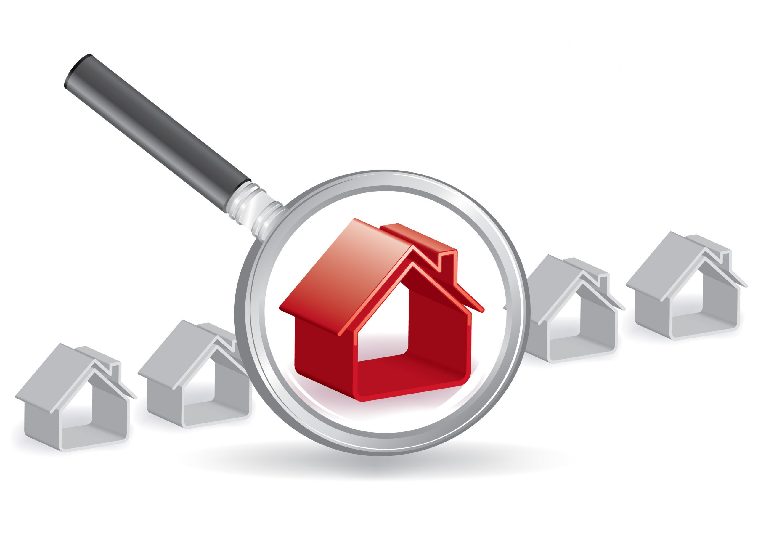 A Quick Guide About Residential Conveyancing Process