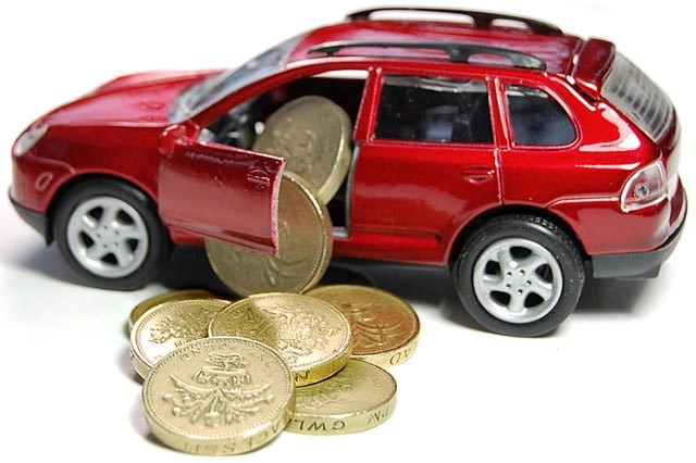 Cheaper Car Insurance: Top Tips
