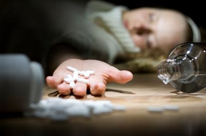 Steps To Enhance Treatments For Drug Addiction