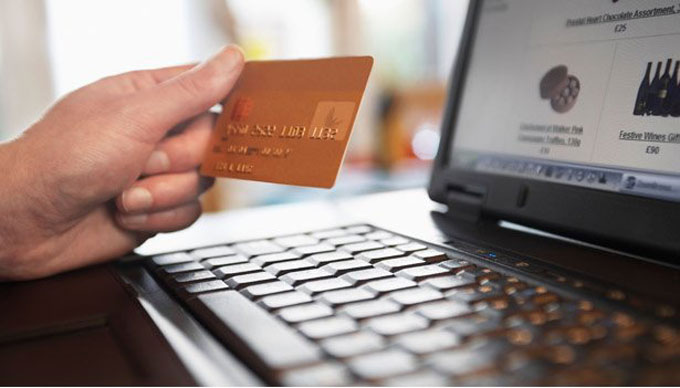 7 Best/Common Safety Tips To Follow While Going For Online Shopping