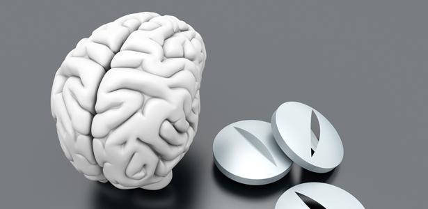 A Comparison Of Different Nootropics – Enhance Brain Power
