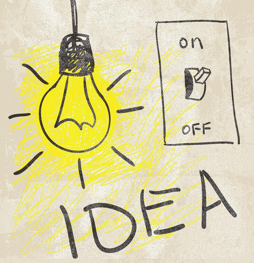 Best Business Ideas in India
