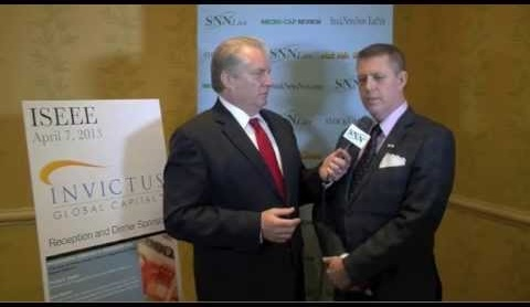 Business Sector Chatter- Corporate Fund Press Digest