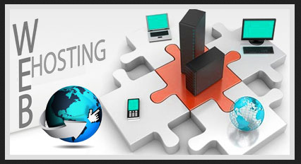 Factors To Consider When Choosing A Website Hosting Service