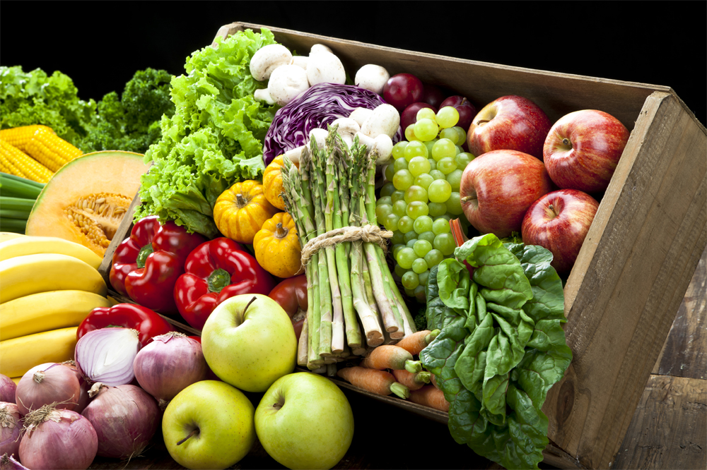 Tips To Make Children Eat More Green!