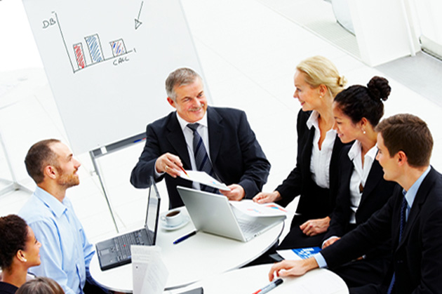 Importance Of Conferences To Business