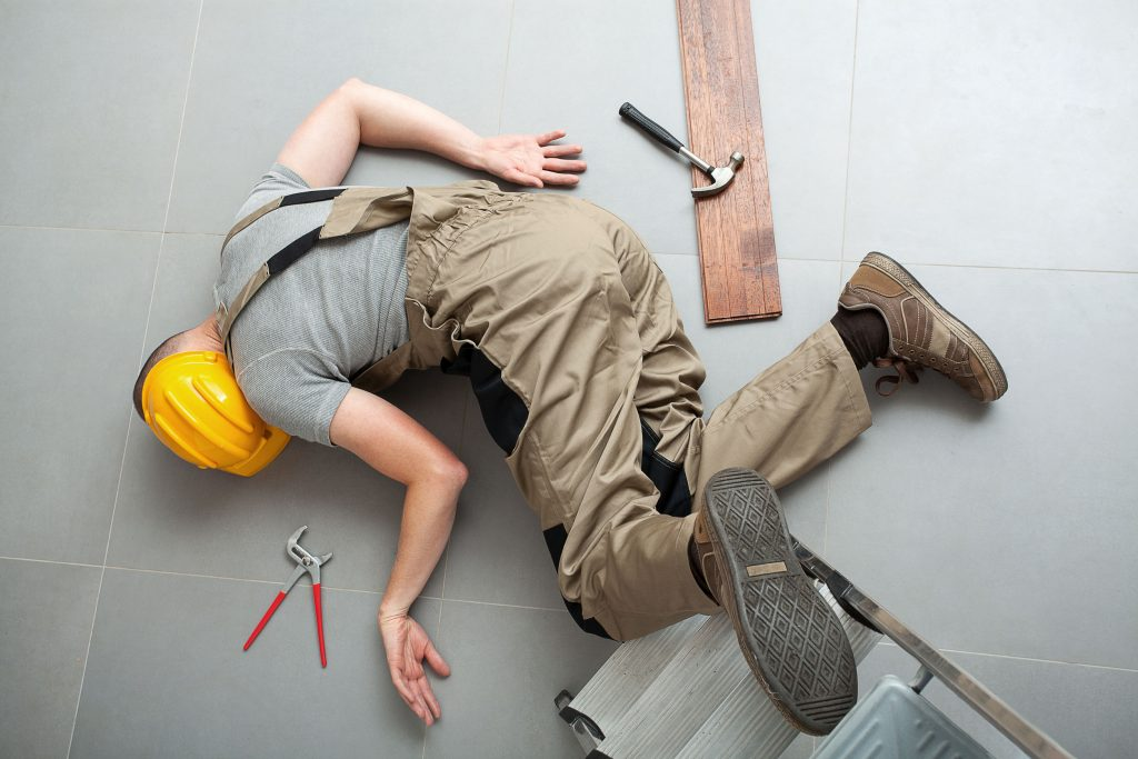 Safety Tips For Your Construction Company To Prevent Accidents
