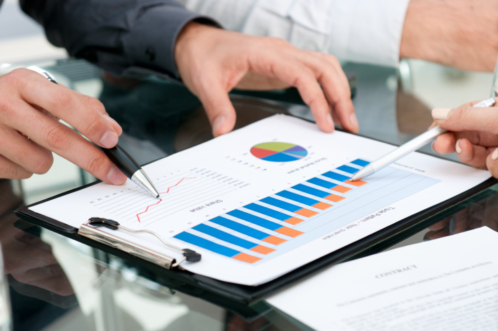The 5 Best Qualities Of An Accountant To Look For