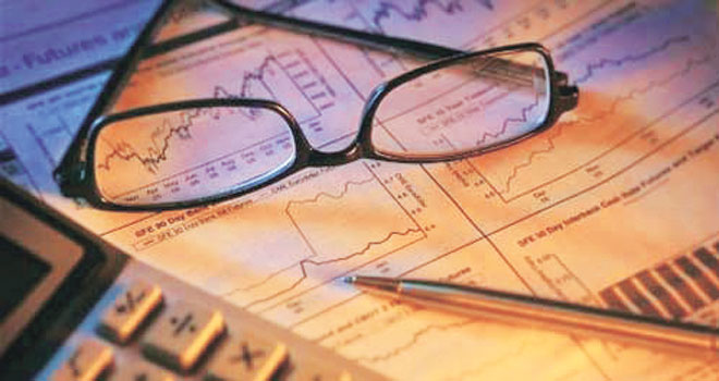 The Fluctuating NSE BSE Market And Mutual Fund Investment