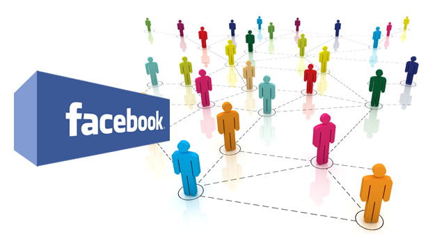 Why Marketing In Facebook Can Spell Good Results