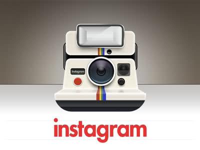 Teenage Trend Of Buying Instagram Followers