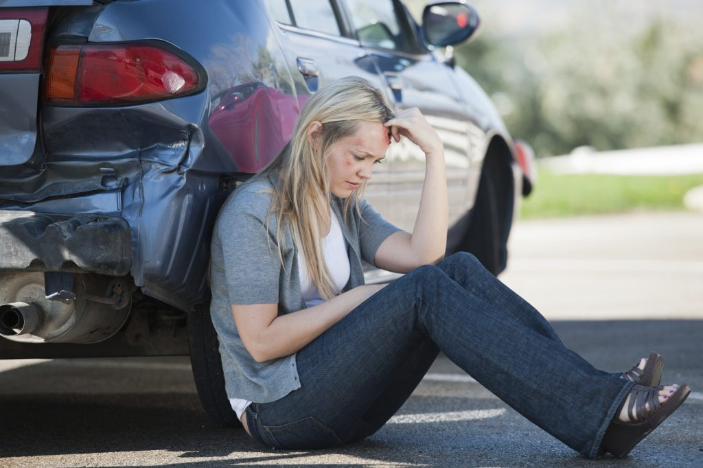 Ask The Right Questions To Find The Right Injury Attorney