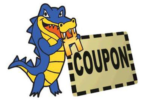 Reasons To Use Hostgator Services And Hostgator Coupons
