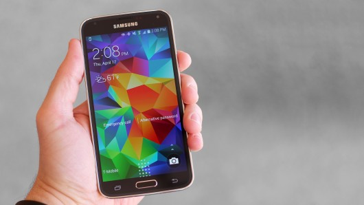 Samsung Galaxy S7:- Expected To Be Launched In 2016