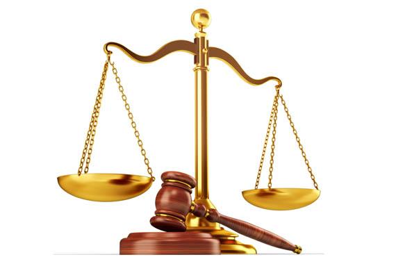 What Features Are Necessary In San Antonio Criminal Defense Attorney?