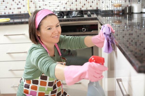 8 Top Tips For Hiring Your Dream Clean Team