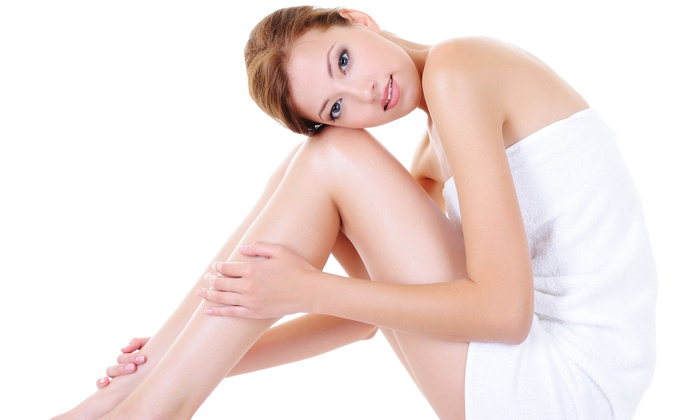 How To Spread The Importance Of Skin Care Treatment Among Worldwide