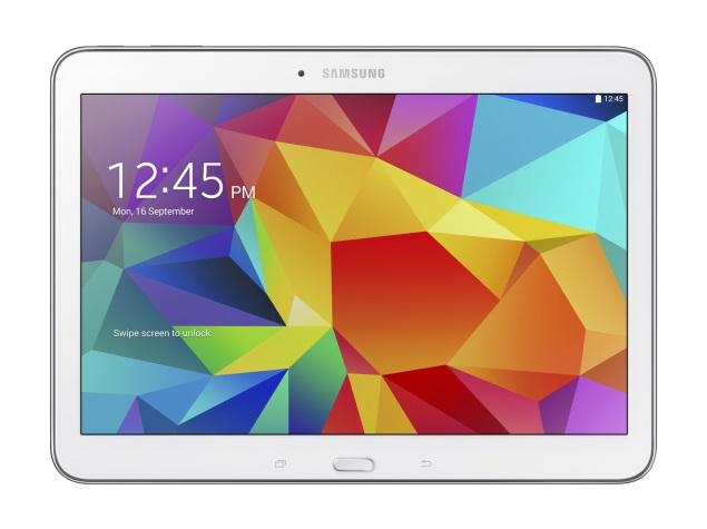 Samsung Galaxy Tab 4 8 inches 3G: Is It Worth To Buy?