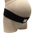 elastic-maternity-support-belt
