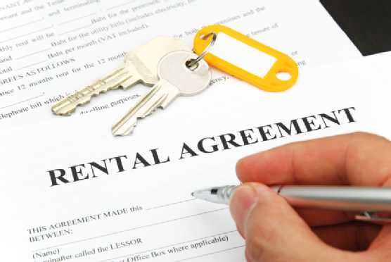 How Rental Agreements Benefit You!