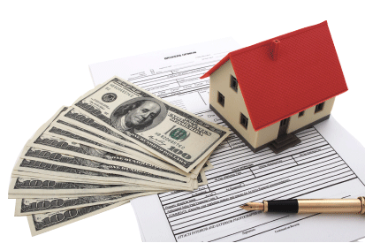 Turnkey Rentals – The New Way Of Investing In Property
