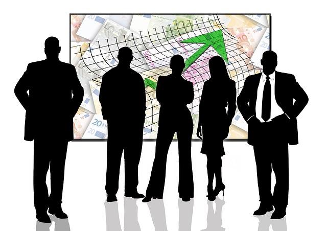 5 Tips For Entrepreneurs Starting Their First Business