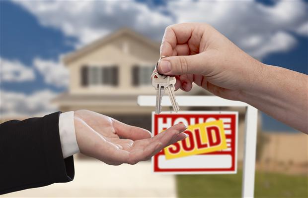 Importance Of Knowing Correct Value Of A Real Estate Property