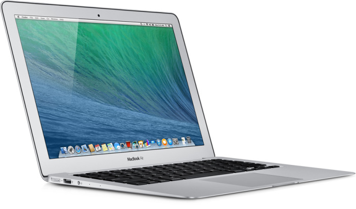 MacBook Air 2015 Release Date and Specs possibilities
