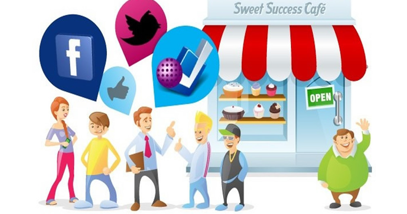 Why Social Media Optimization (SMO) Is So Important For Your Business