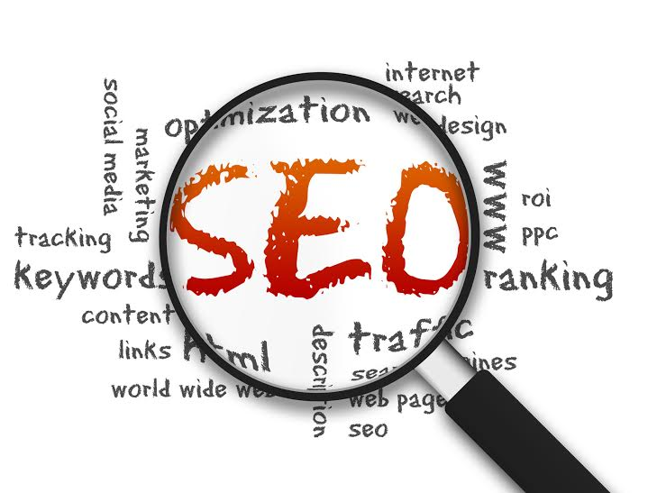 4 Reasons Why You Need SEO Services In Toronto