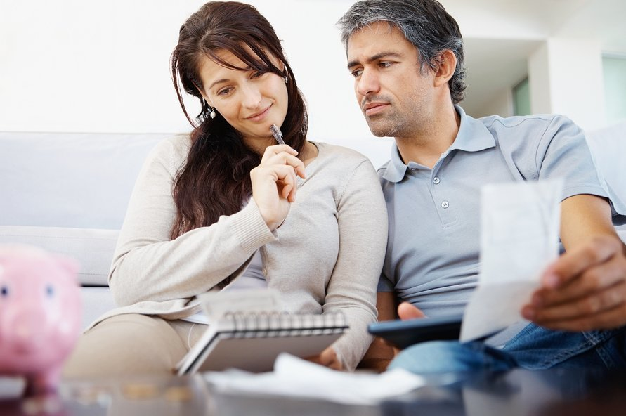 Why Should You Consider Bad Credit Mortgages?