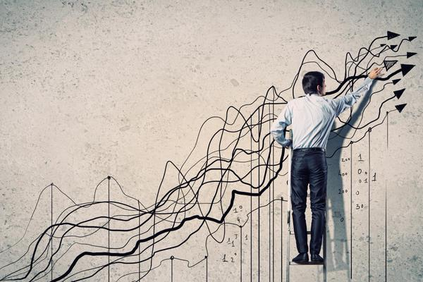 3 Steps To Transform A Business That Does Not Work
