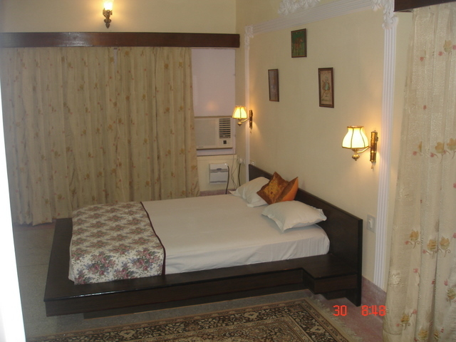Check The Best Options Of Paying Guest In Kolkata