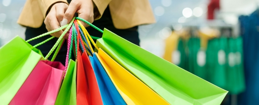 6 Important Habits Of The Modern Consumer