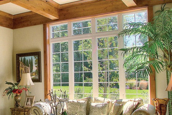 Dedicate Your Valuable Time For Picking The Right Window Replacement