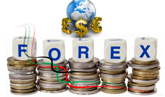 Ways To Find The Best Online Forex Trader