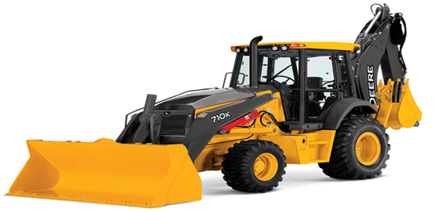 FORKLIFTS – All You Need To Know About It