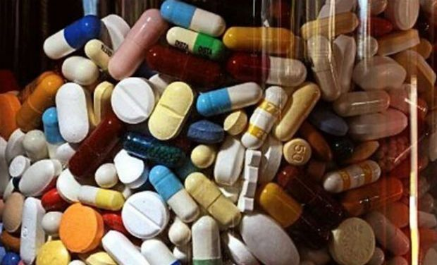Take The Help Of A Skilled Attorney In Case Of Drug Possession Charges