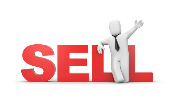 Mistakes To Avoid When Selling A Business Online