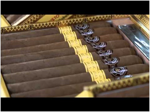How To Know Whether The Cigar Bargain Is The Best or Not?