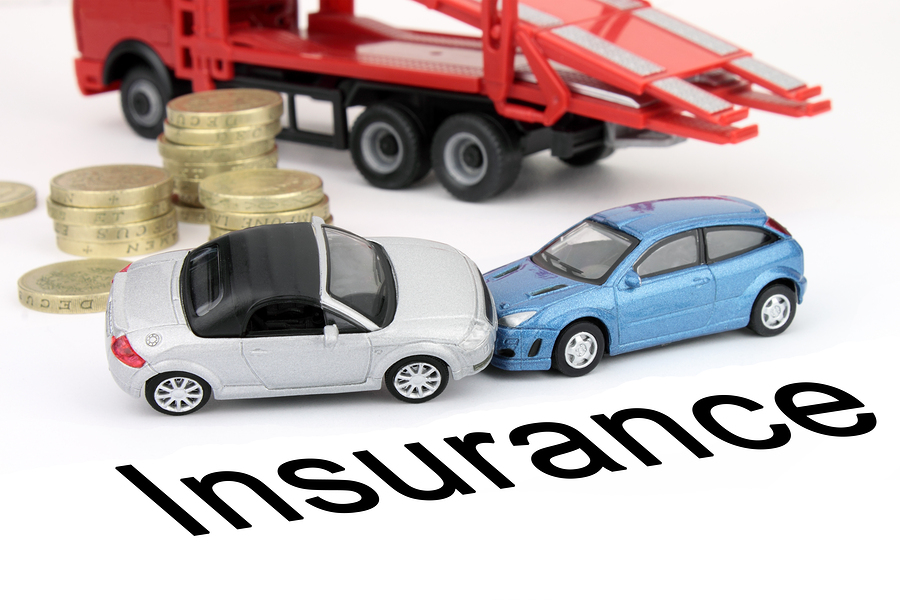 Quick Tips To Select Good Online Car Insurance