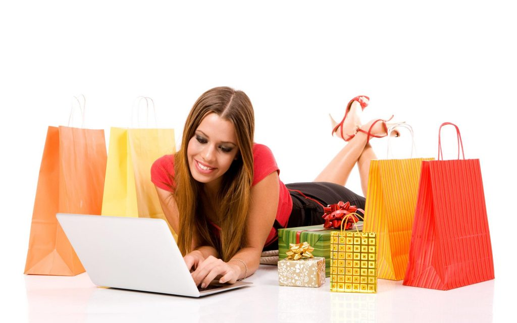 Things To Look For In Online Women's Clothing Stores